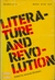 Literature and revolution (Beacon paperback 355)