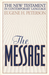 The Message New Testament in Contemporary English