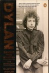 Bob Dylan: Behind the Shades