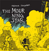 The Mourning Star vol 1