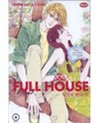 Full House, Volume 13