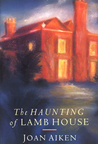 The Haunting of Lamb House