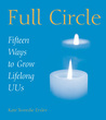 Full Circle by Kate Tweedie Erslev