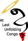 At Last Unfolding Congo