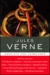 Jules Verne: Seven Novels Complete and Unabridged (Library of Essential Writers)