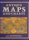 Antique Maps and Charts
