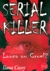 Serial Killer - Louco ou Cruel? by Ilana Casoy