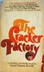 The Cracker Factory