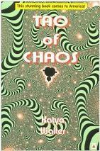 Tao of Chaos by Katya Walter