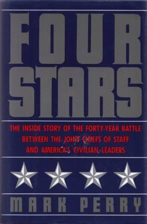 Four Stars by Mark Perry