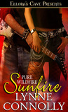 Sunfire (Pure Wildfire, #1)