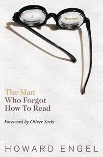 The Man Who Forgot How To Read