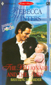Bayi Sang Miliarder (The Billionaire And The Baby) - Bachelor... by Rebecca Winters