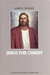 Jesus the Christ: A Study of the Messiah and His Mission