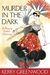 Murder in the Dark (Phryne ...