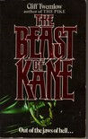 The Beast Of Kane
