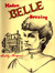 Madam Belle Brezing by Buddy Thompson