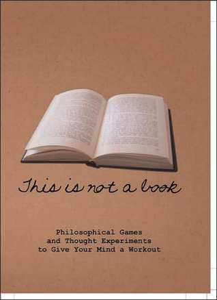 This is not a book by Michael Picard