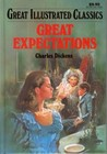 Great Expectations (Great Illustrated Classics)