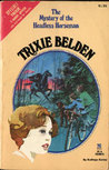 The Mystery of the Headless Horseman (Trixie Belden #26)