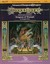Dragons of Triumph (Dragonlance Module DL14) (Advanced Dungeons & Dragons)