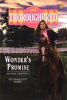 Wonder's Promise (Thoroughbred, #2)