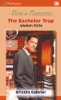 The Bachelor Trap (Jebakan Cinta)