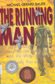 The Running Man: