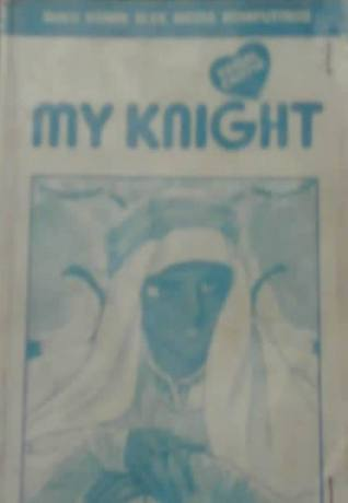 My Knight (Sarate Watashino Naito)