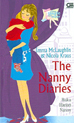 Buku Harian Nanny (The Nanny Diaries)