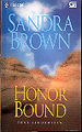 Honor Bound - Demi Kehormatan by Sandra Brown