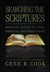Searching the Scriptures: Bringing Power to Your Personal and Family Study