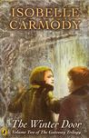 The Winter Door by Isobelle Carmody