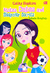 Rahasia Menginap (Mates, Dates And Sleepover Secret) - Mates And Dates Book 4