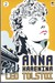 Anna Karenina, 2 of 2 by Leo Tolstoy