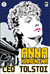 Anna Karenina 1 of 2 (Indonesian edition) by Leo Tolstoy
