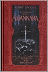 De Kolos van Shannara by Terry Brooks