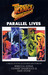 Professor Bernice Summerfield: Parallel Lives