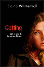 Cutting by Elaina Whittenhall