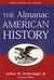 The Almanac of American History
