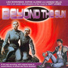 Beyond the Sun (Bernice Summerfield Audio Drama, #1.2)