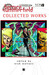 Professor Bernice Summerfield: Collected Works