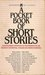 A Pocket Book of Short Stories by Edmund m. speare