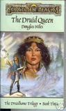 The Druid Queen (Forgotten Realms: Druidhome, #3)