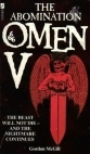 The Abomination: Omen V