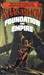 Foundation and Empire (Foundation, #2)