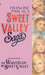 The Wakefields of Sweet Valley (Sweet Valley Saga)