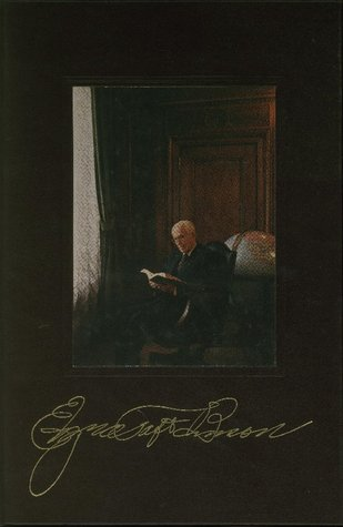 Sermons and Writings of President Ezra Taft Benson