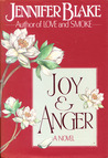 Joy and Anger