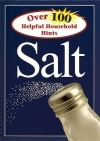 Salt by Christine Halvorson
